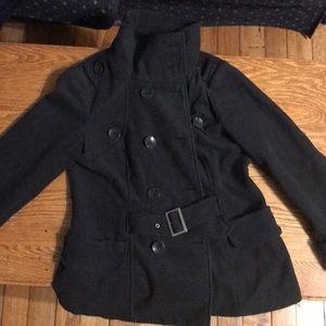 Suzy shier dress jacket